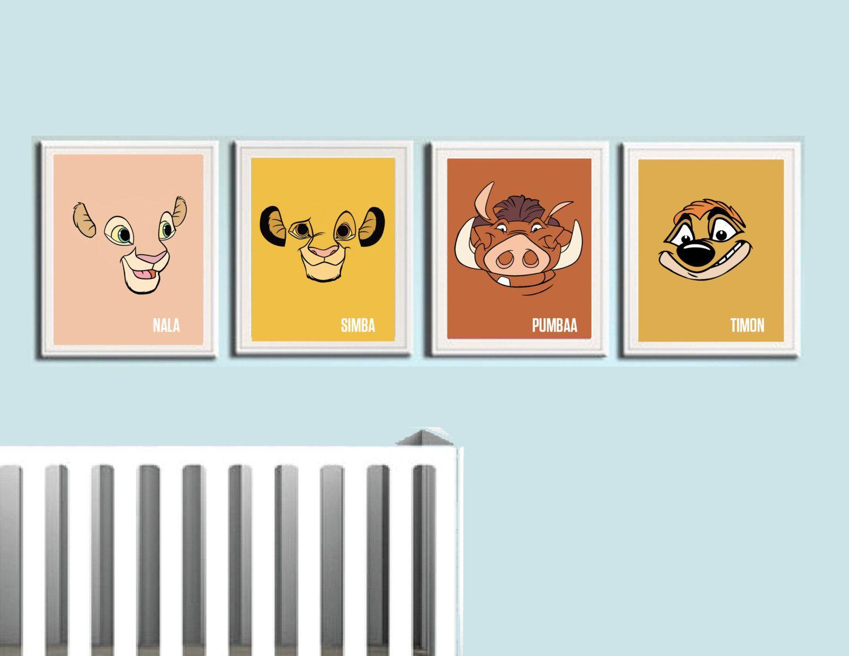 17 Best Images About Lion King Baby On Pinterest Disney Disney Lion King Bedroom Decorations