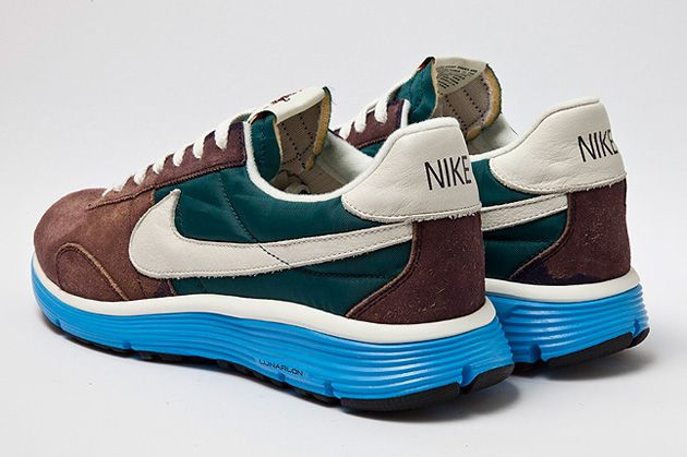 Pin by colin rigter on Sneakers   Vintage nike, Sneakers