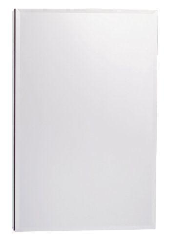 Robern MT20D4FBN M Series Flat Bevele... (bestseller)