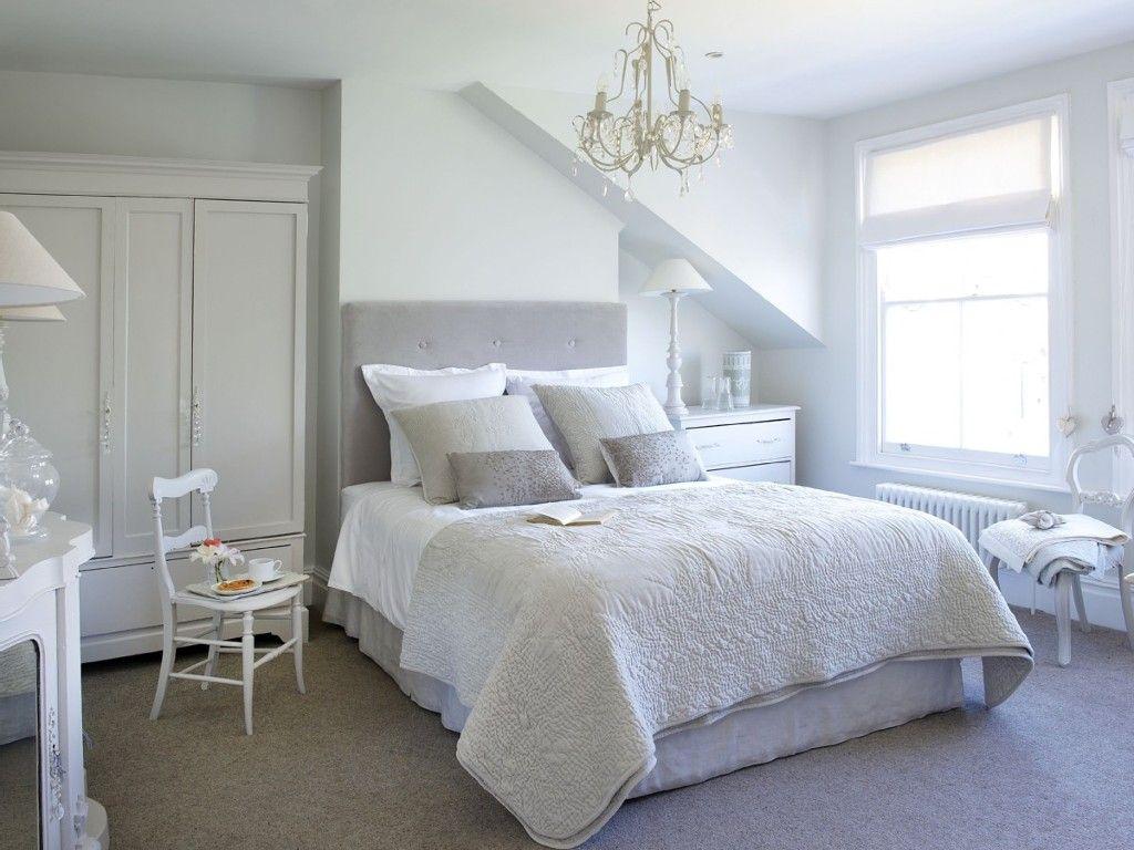 Luxury London Six Bedroom Town House Beautiful Master Bedroom Suite Wandsworth Bedroom Design Home Bedroom Bedroom Colors