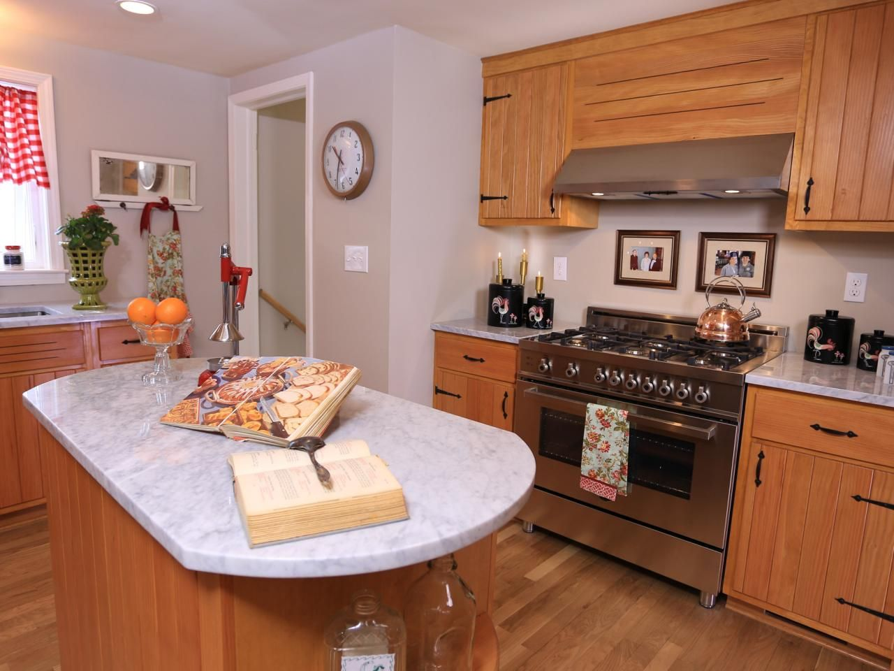 Uncategorized Nicole Curtis Kitchen Design in diy networks series rehab addict nicole curtis is saving historic houses one at