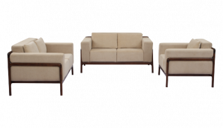 Awesome Low Price Partex Furniture Sofa Set Bd Price In 2020