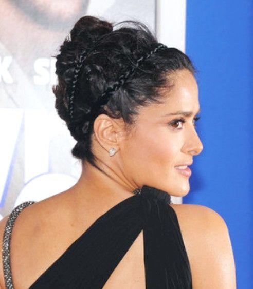 Giros franceses de las celebridades que debes amar Giros franceses de las celebridades que debes amar