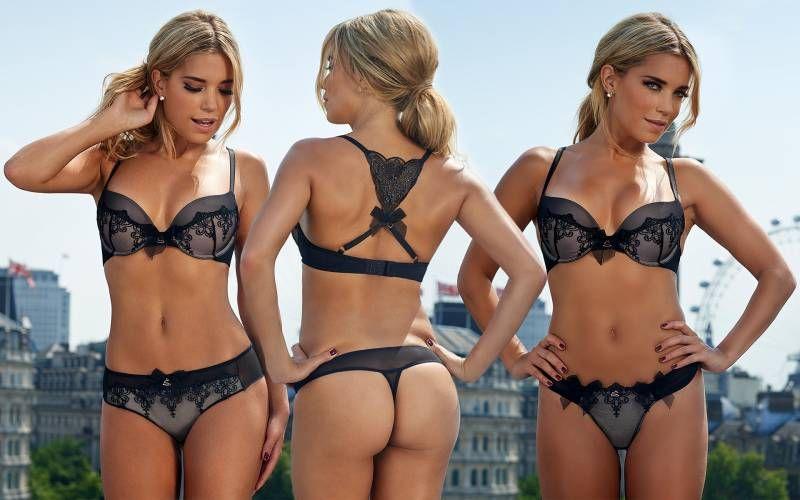 nude Erotica Susan Luckey (32 foto) Bikini, iCloud, cleavage