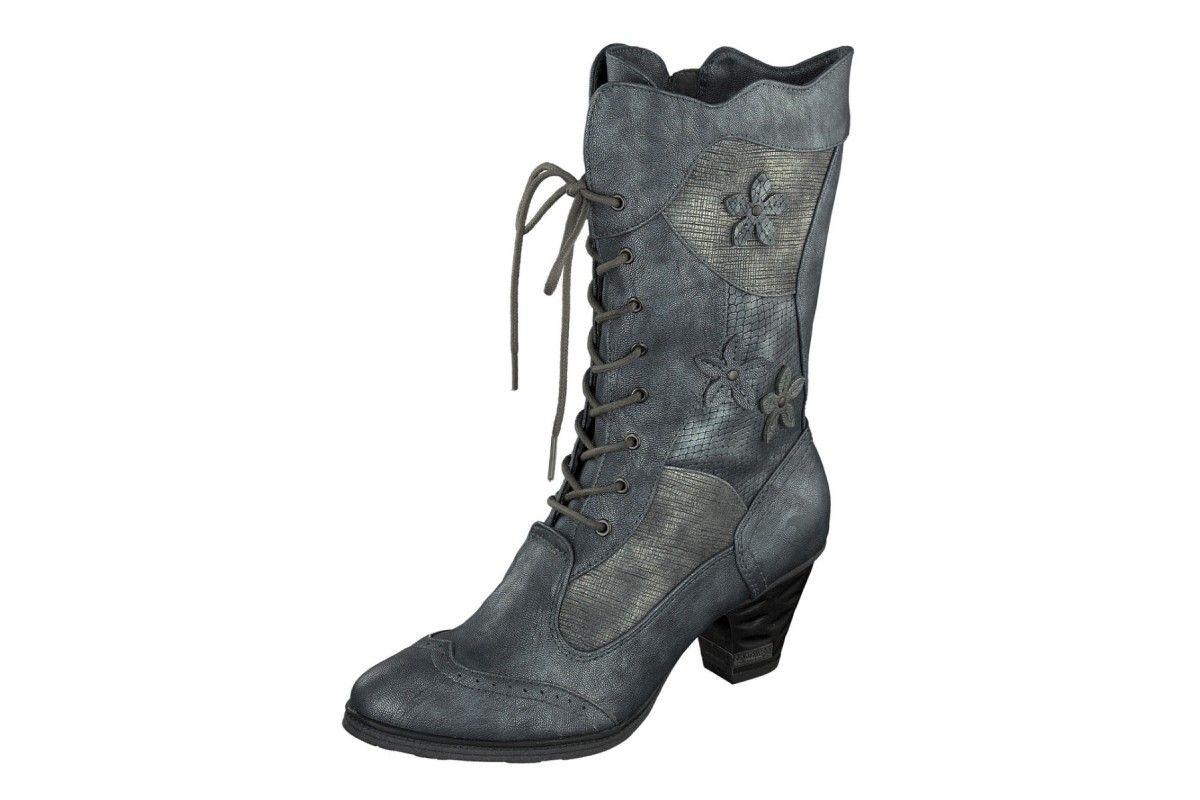bottines / low boots 1255-504 femme mustang 1255-504 b3F07rltQ