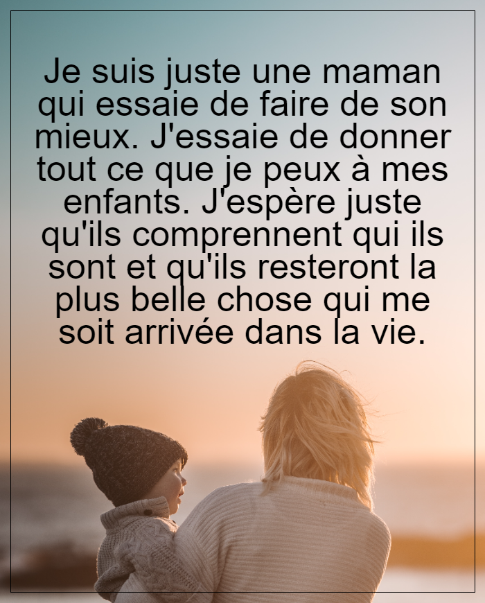 J'ai Vu Mes Parents Faire L'amour : parents, faire, l'amour, Idées, Parent, Enfant, Parents, Enfants,, Citation,, Pense