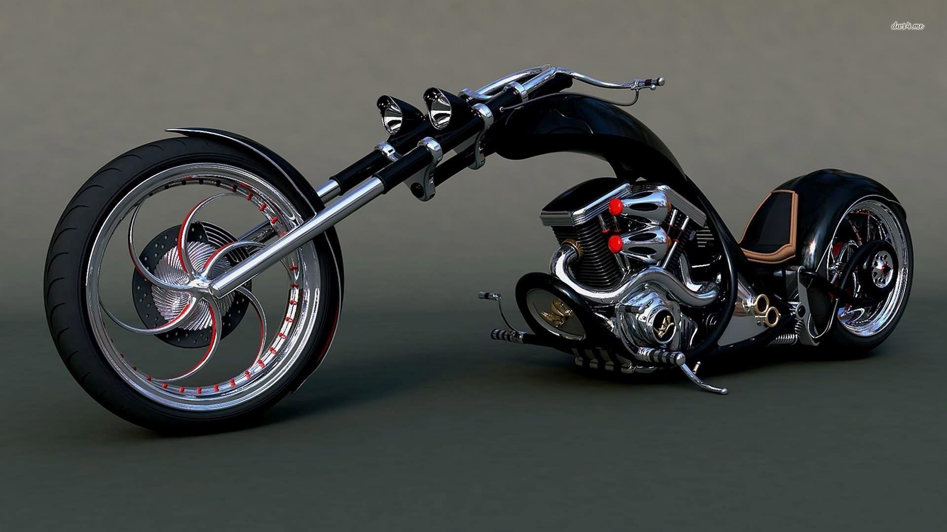 Hot Rods Wallpaper Google Search Dap Of Chopper Motorcycles 2