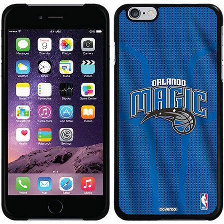 Cell Phones Apple iphone 6, Orlando magic, Apple iphone