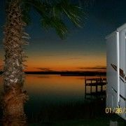 Photo Gallery - Galveston Bay RV Resort & Marina | RV Parks