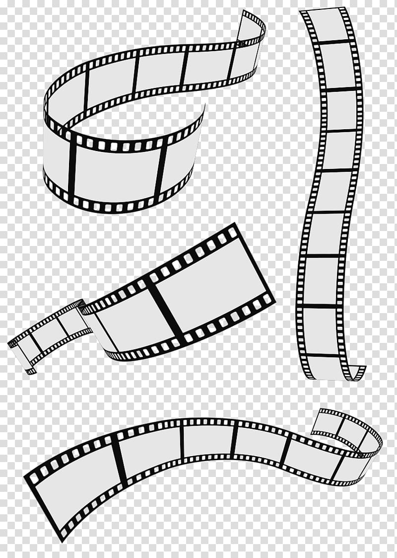 Graphic Film Filmstrip Roll Film Filmstrip Transparent Background Png Clipart Background Clipart Film Filmstrip Graphi In 2020 Film Strip Film Logo Clip Art