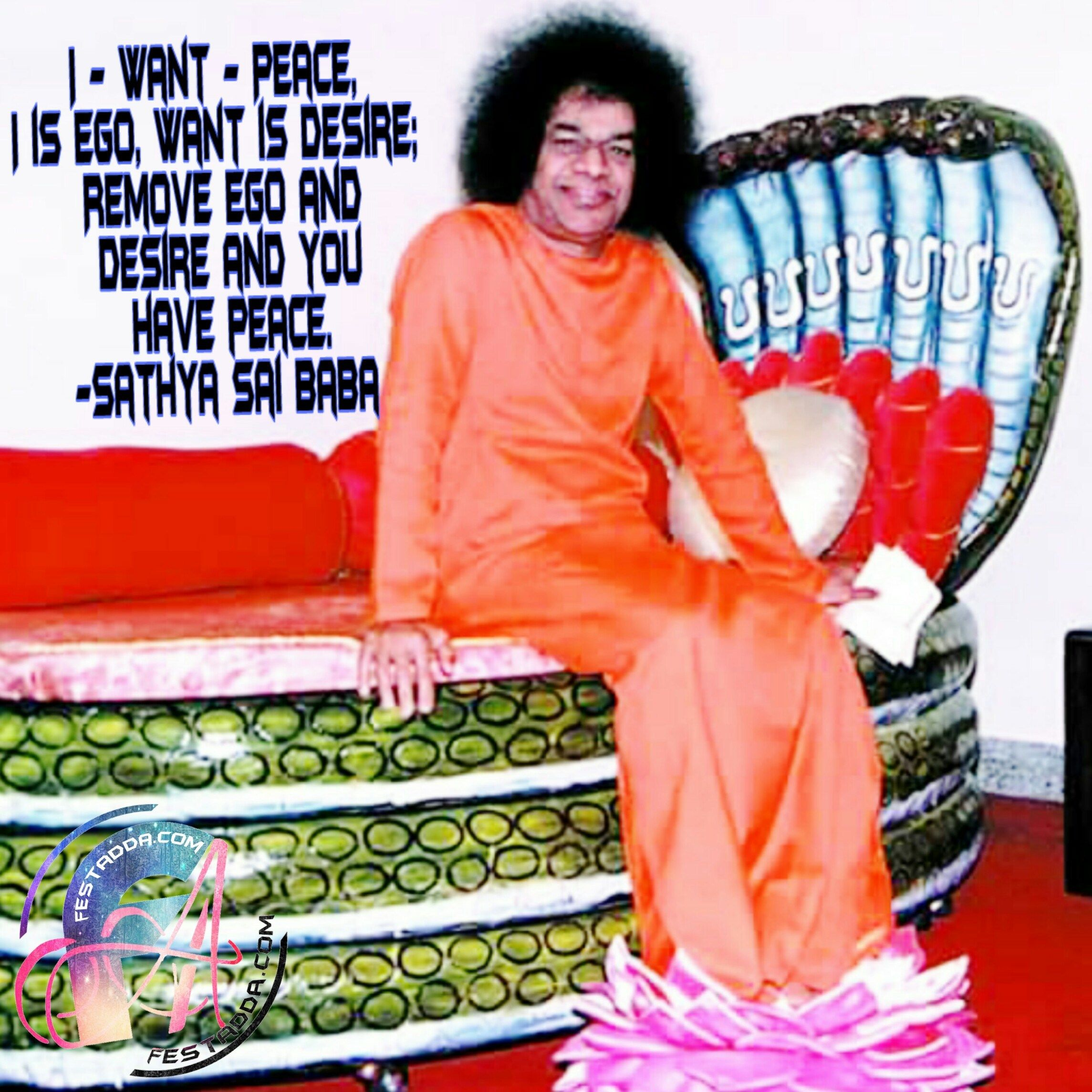 Sri Bhagawan Sathya Sai Baba Images Photos Wallpapers Full