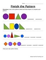 Math Worksheets Page 34 Of 47 Have Fun Teaching Sequencing Worksheets Teaching Math Math Worksheets