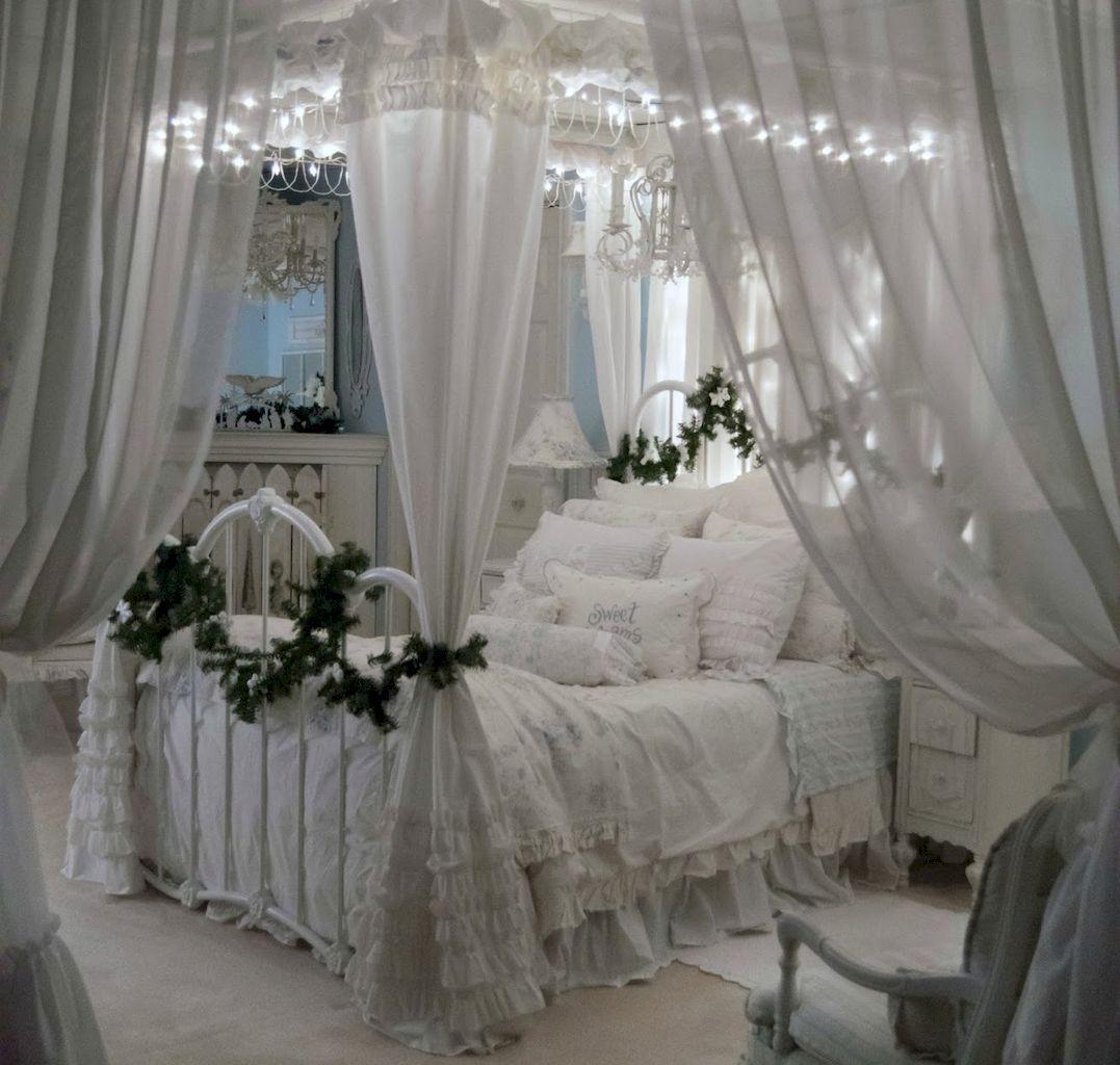 Pin de Leslie Hood en My new bedroom decor (I wish) | Pinterest