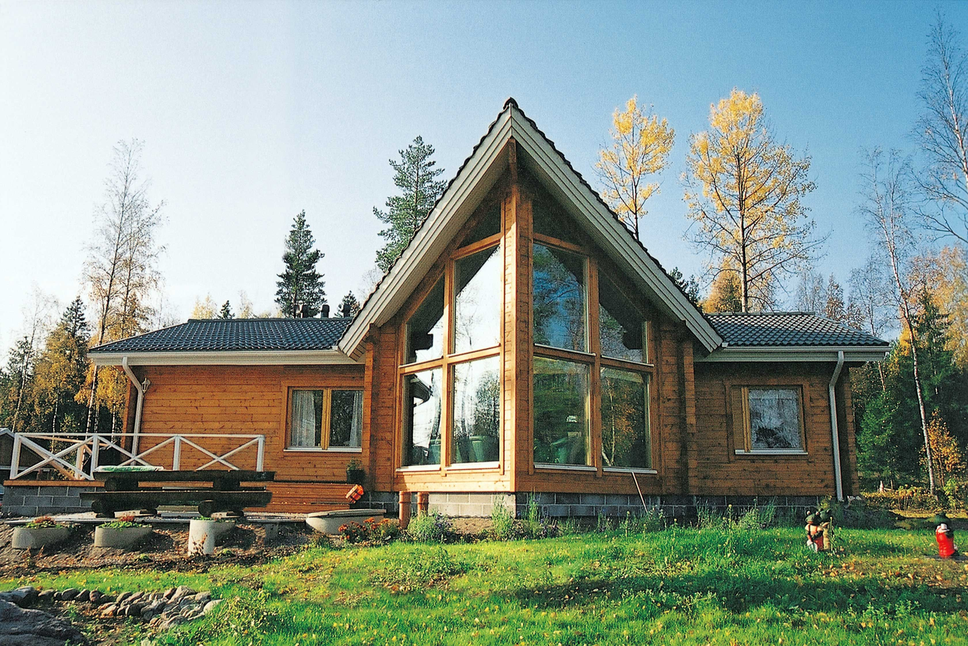 custom roundup cabin handcrafted timber and milled homes log img cabins manufacturers montana