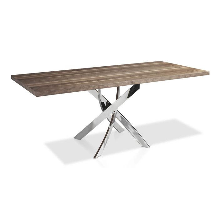 150cm Dining Table | Room and House