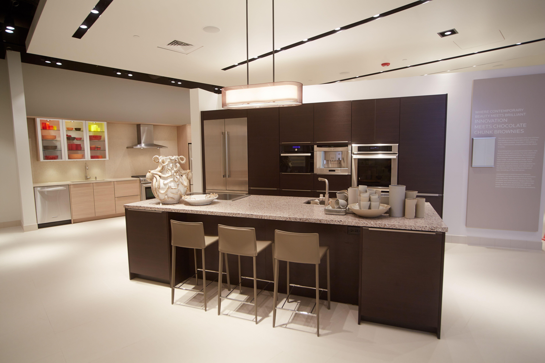 Kitchen Design, PIRCH Chicago | PIRCH, Chicago | Pinterest | Kitchen ...