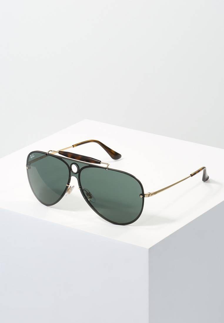 ray ban sonnenbrillen größentabelle