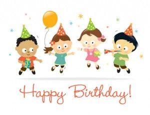 kids birthday party invitation example custom invites examples