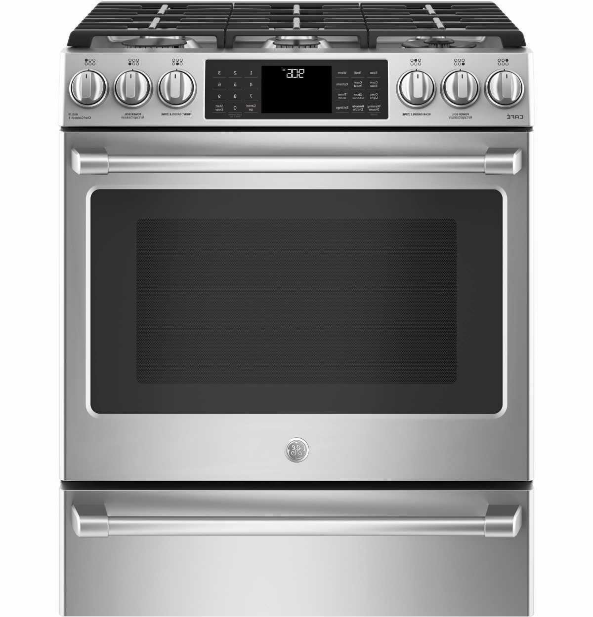 unique appliance repair new home specialdirectory net