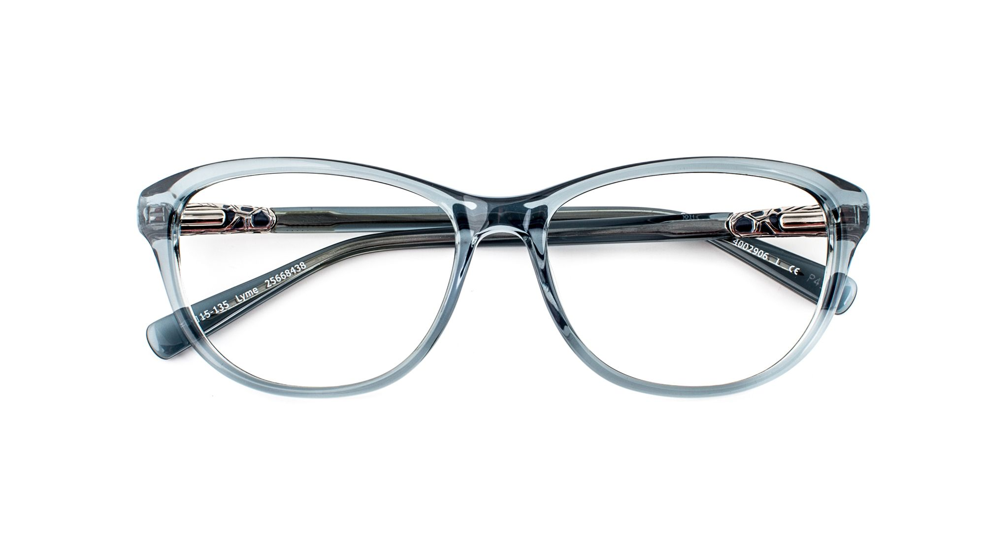LYME Glasses by Specsavers | Specsavers UK | Fashion | Pinterest