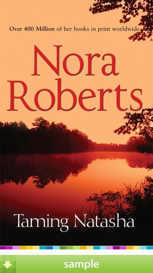nora roberts books free download
