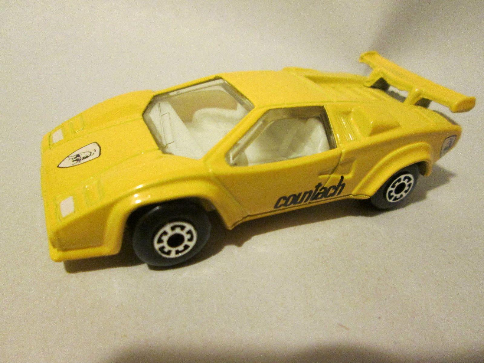 c37ac171fe6458edfdd7c2d5bdc85203 Breathtaking Lamborghini Countach Owners Manual Pdf Cars Trend