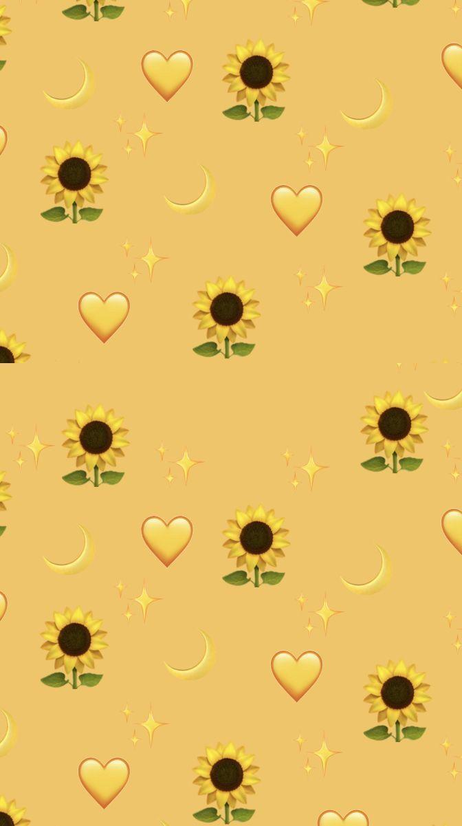 Wii !!! It's so cute wallpaper kawaii #cutewallpaperbackgrounds - asorteperre