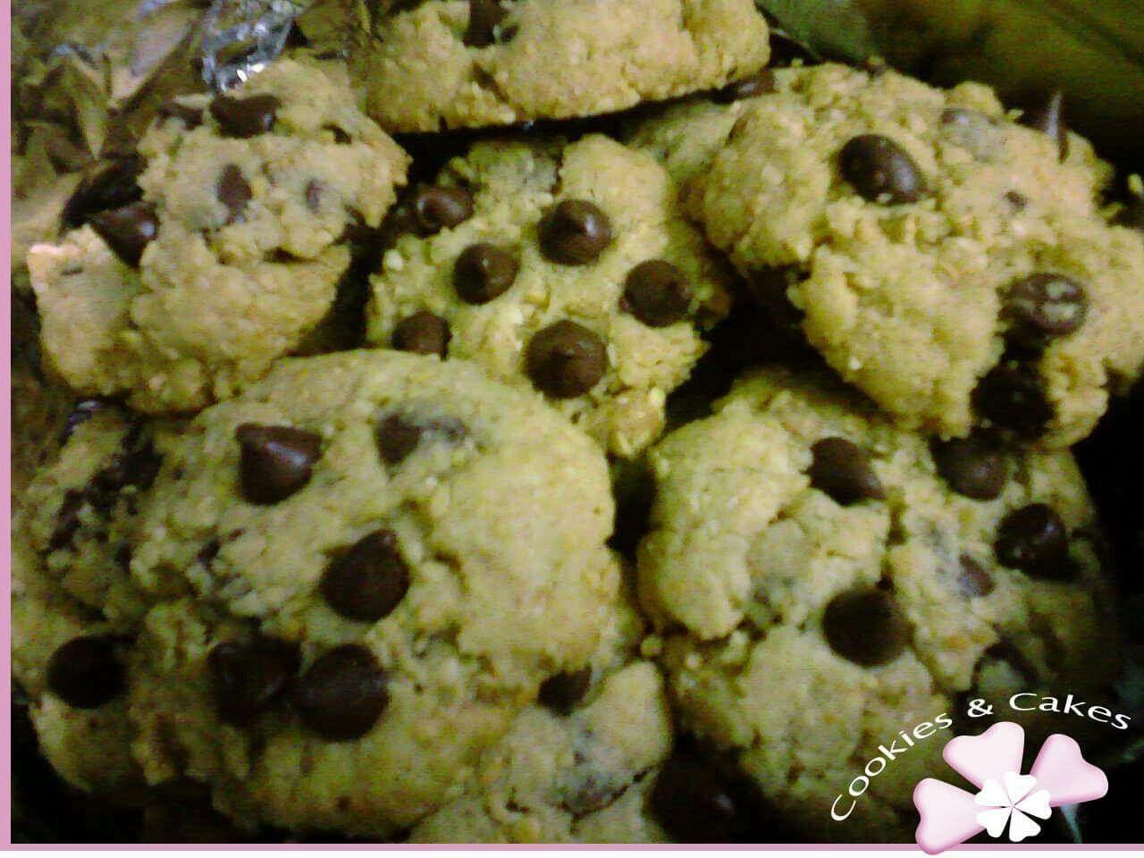 كوكيز هيرشي شوكليت شيبس وسوداني سعر الكيلو 110 Le Desserts Food Cookies