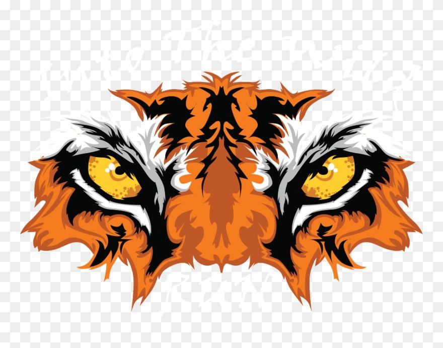 Tiger Eyes Clip Art Png Download Clip Art Art Tiger Eye