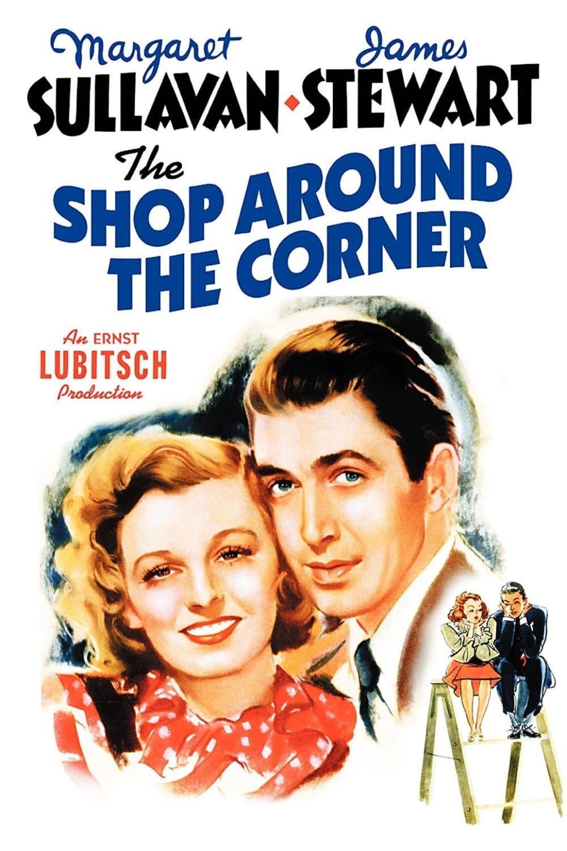 The Shop Around The Corner 123movies Hdvix 123movies Putlocker