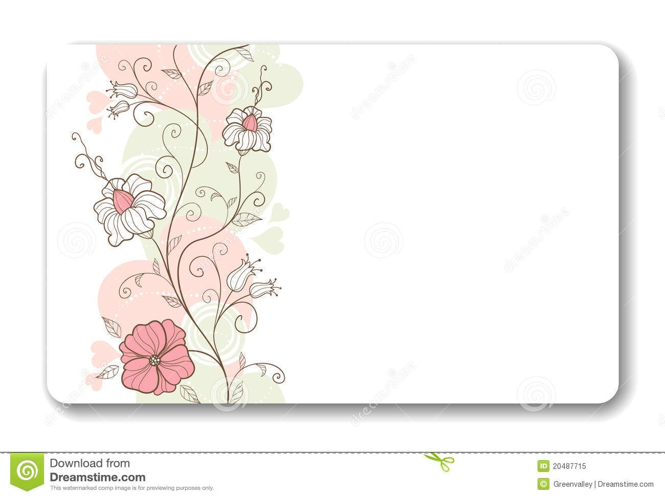 The Amusing Business Card Template 8371 Avery 8376 Microperforated Throughout Business Card Template Open O Visiting Cards Card Design Visiting Card Design