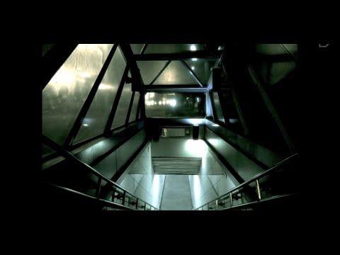 「LOBO 4 蘿蔔四代」消失的地下道 Vanishing Groundwater (Official Video) - YouTube