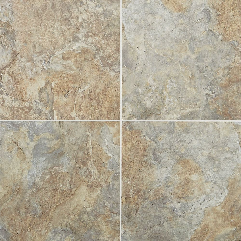 Rushmore captures the awe inspiring beauty of the rugged terrain rushmore captures the awe inspiring beauty of the rugged terrain itrsquos named for this bold slate look tile floor combines colorful sediment with doublecrazyfo Images