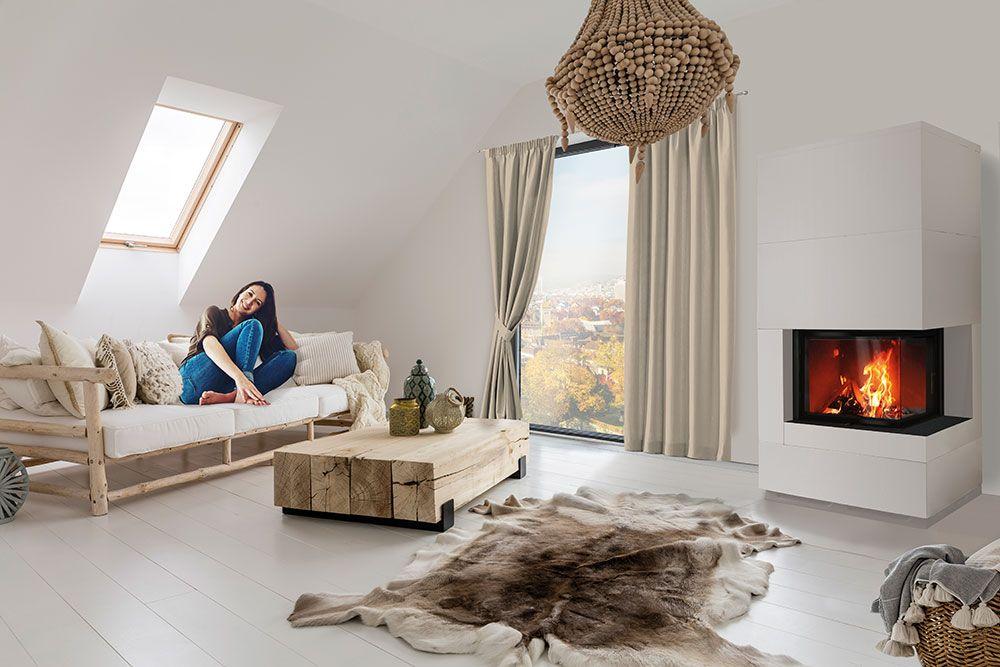 wohnzimmer gemutlich modern | masion.notivity.co