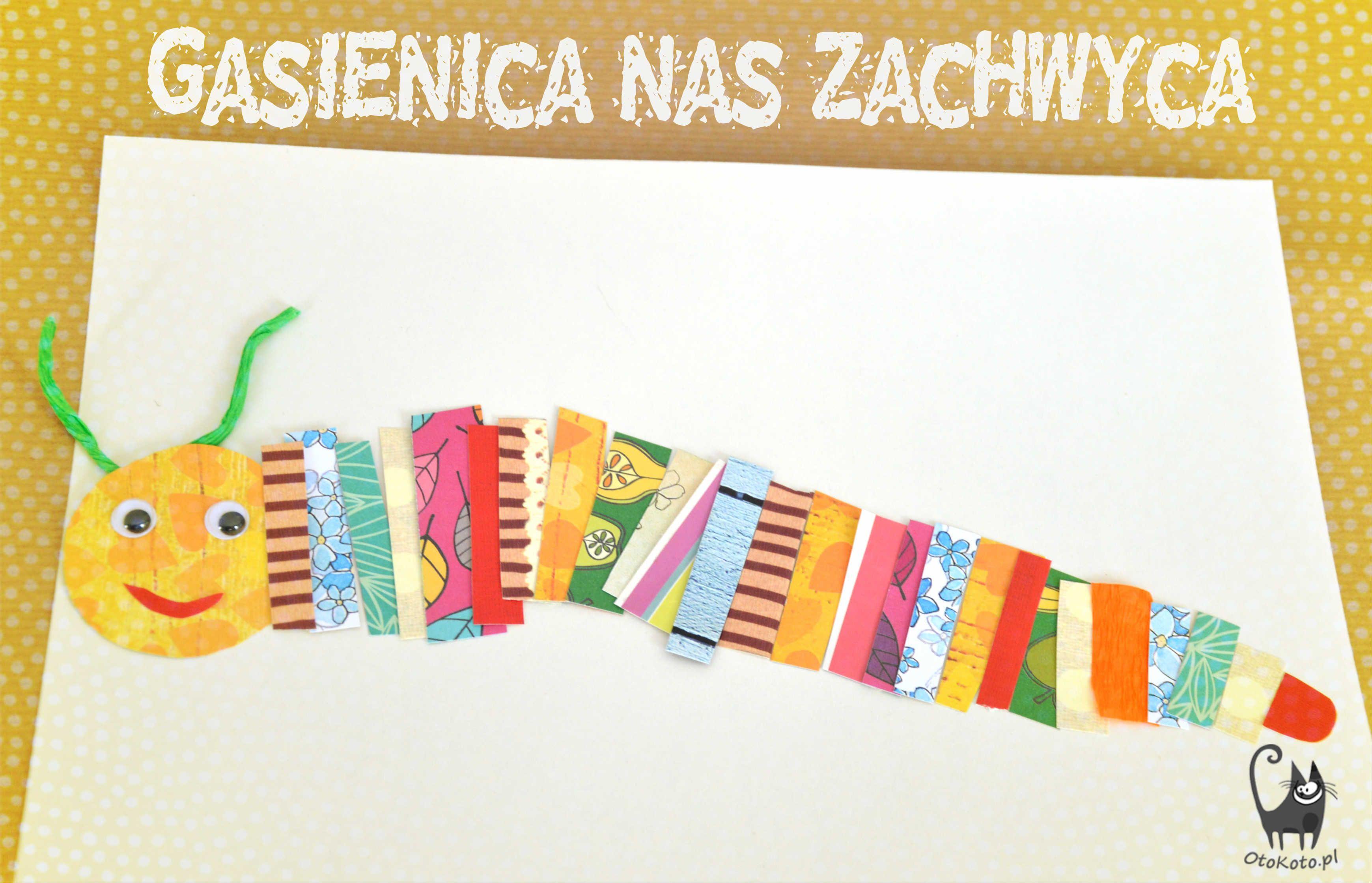 Zabawy Dla Dzieci Kolorowanki Piosenki I Bajki Dla Dzieci Embroidered Decor Embroidered Friendship Bracelet