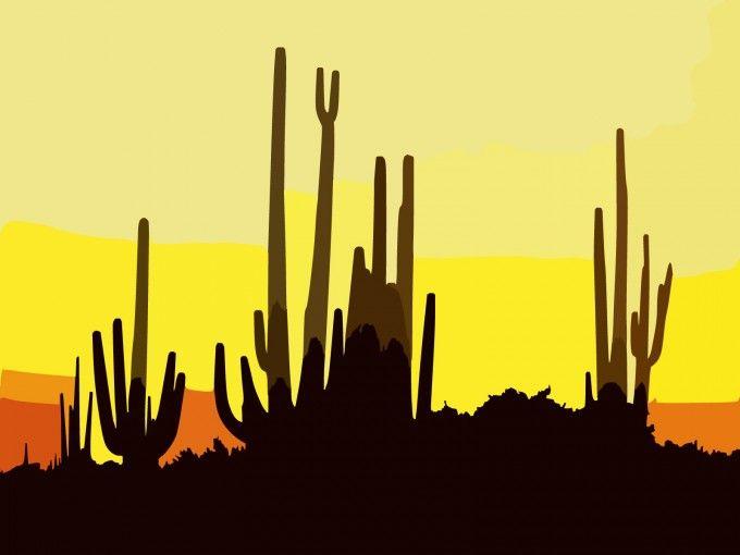 Download free saguaro cactus at sunset arizona ppt backgrounds download free saguaro cactus at sunset arizona ppt backgrounds toneelgroepblik Choice Image
