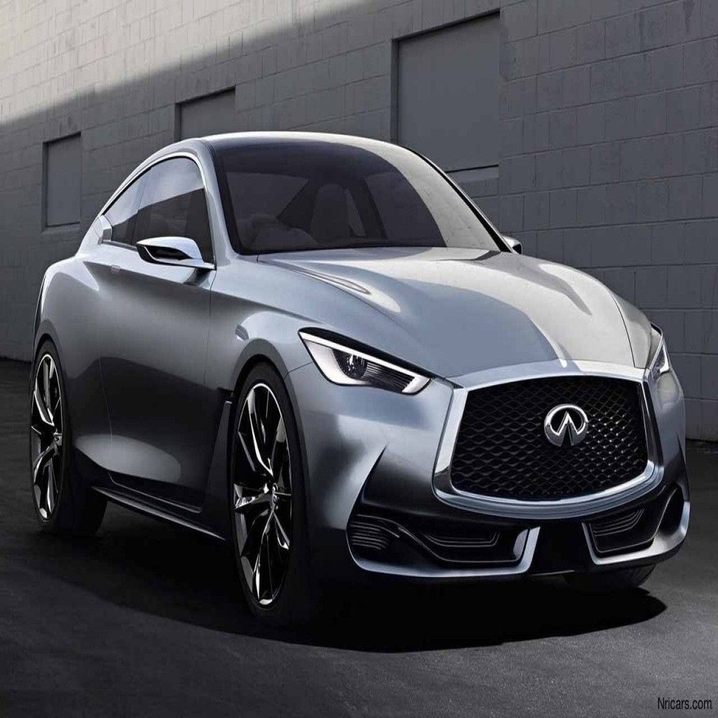research the 2019 infiniti q60 coupe ipl with our expert