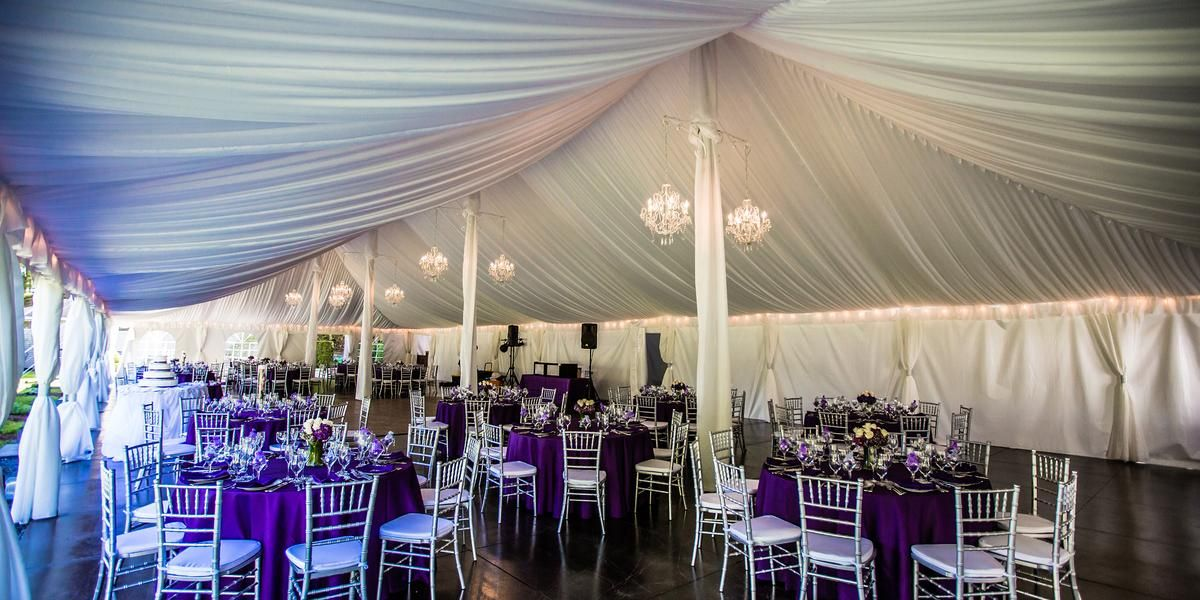 Lake Pearl Wrentham Weddings - Price out and compare wedding costs for wedding ceremony and reception & Lake Pearl Wrentham Weddings - Price out and compare wedding costs ...