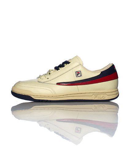 fila shoes logos lebron james