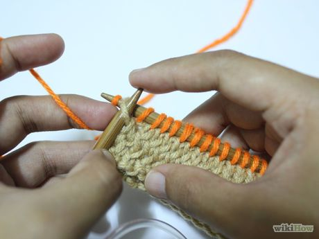 Change Yarn Step 6 Version 2.jpg