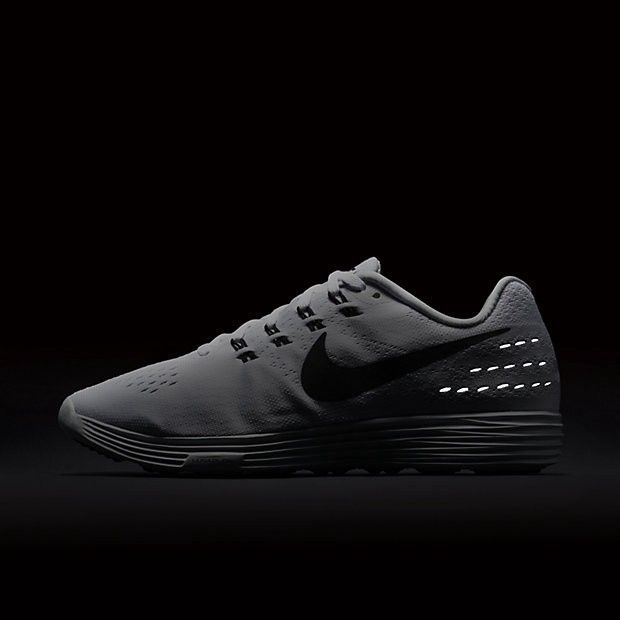 49bcc897f01cd2 Is the Lunar Tempo 2 the Best Minimalist Shoes Ever Made by Nike ...