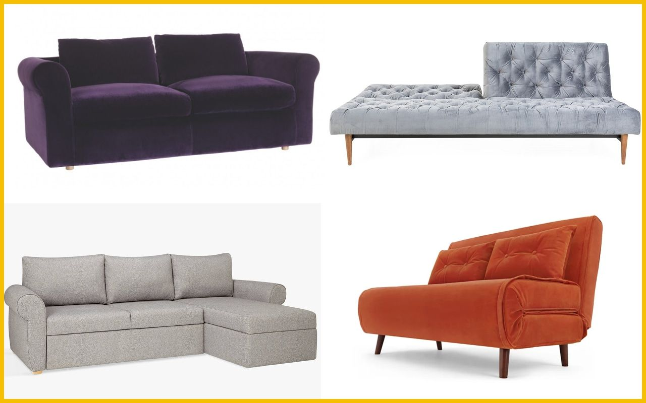 Sofabeds A Choice Of Comfort For Homes Sofa Bed Design Sofa Bed Mattress Ikea Sofa Bed
