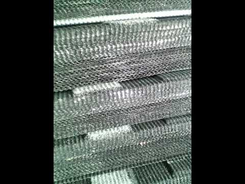 Stone Coated Roofing Sheet Call 08036436022 Roofing Sheets Roofing Stone