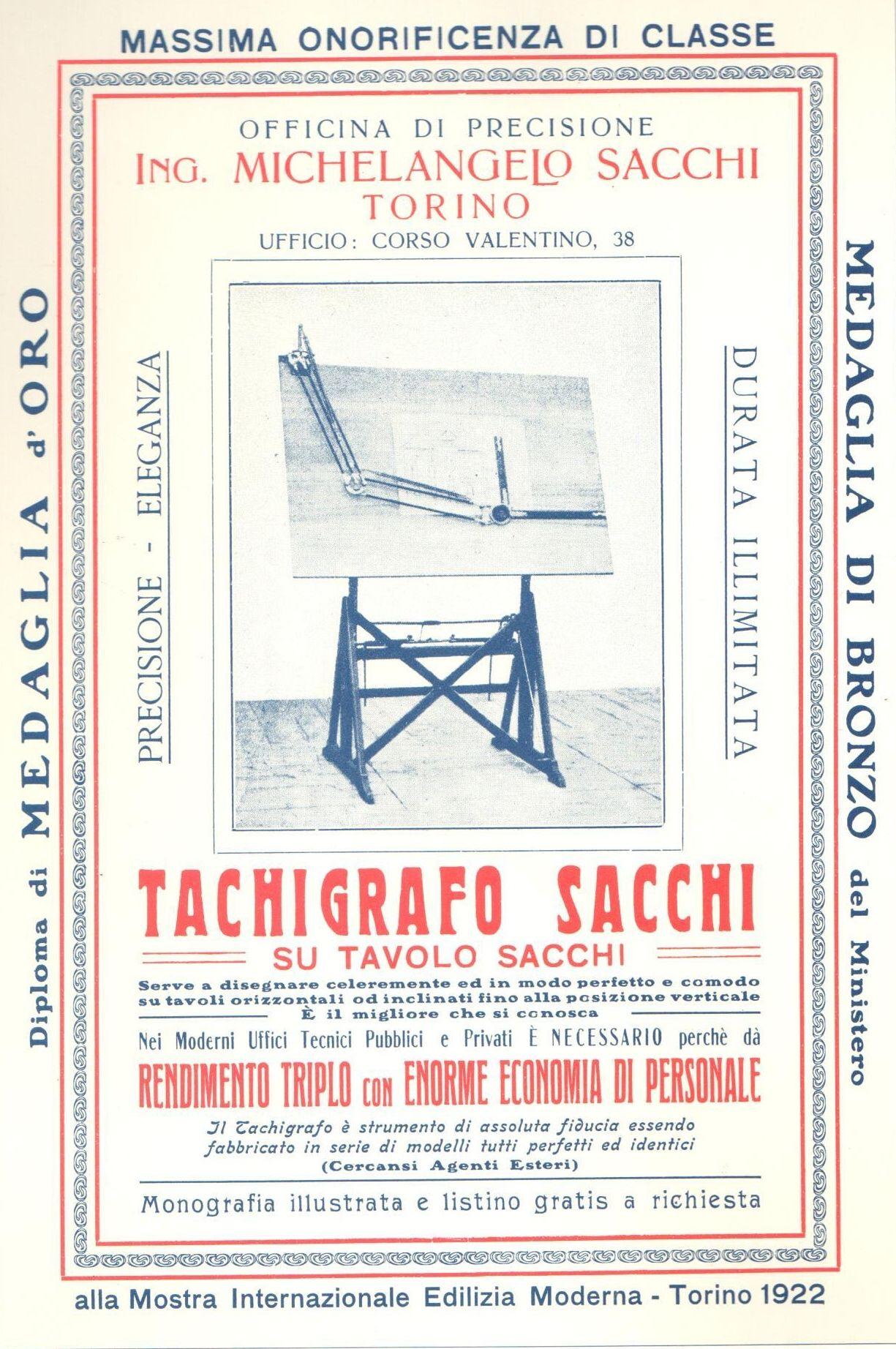 Mobili Per Ufficio Torino.Dal 1922 Ci Trovate A Torino Dai Tecnigrafi Ai Mobili Per