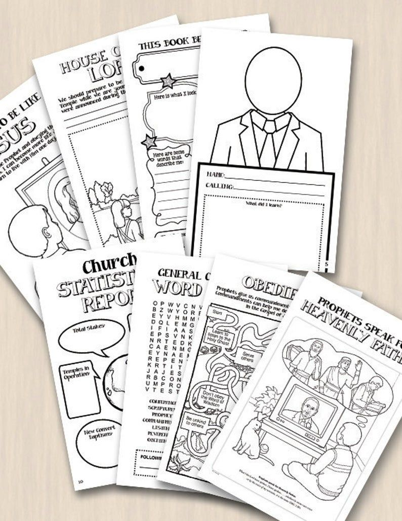 29+ Presidents day coloring pages pdf ideas