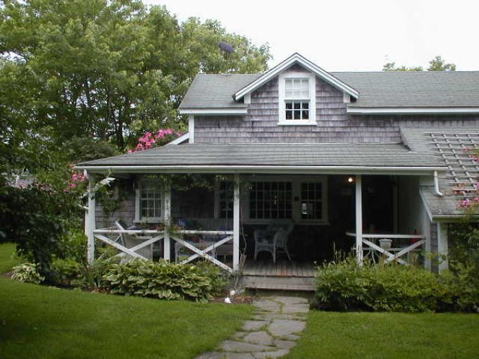 5 c street nantucket ma Projects to Try Pinterest Real estate