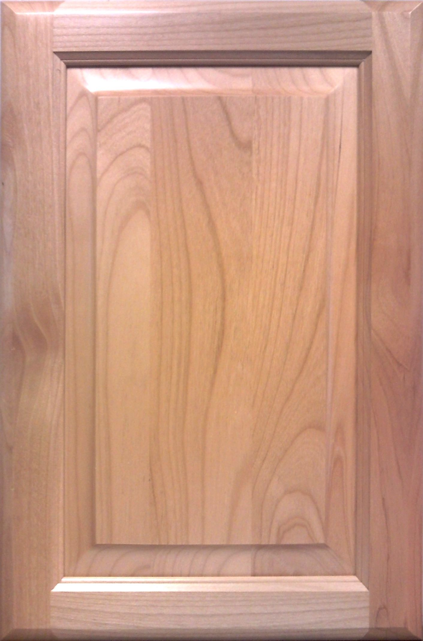 Cabinet door style images pine country raised panel cabinet door square style