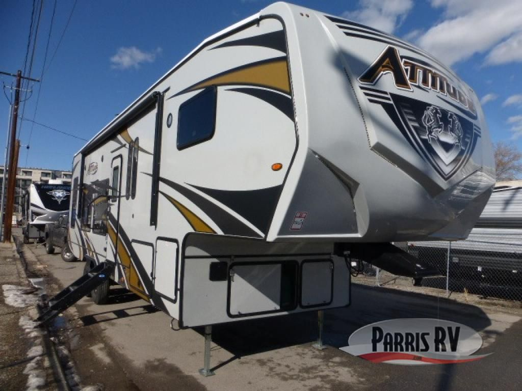 Pin On Parris Rv Inventory