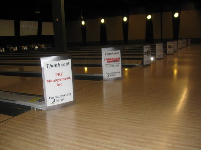 printable ten pin bowling league sheets 2016 employee.html