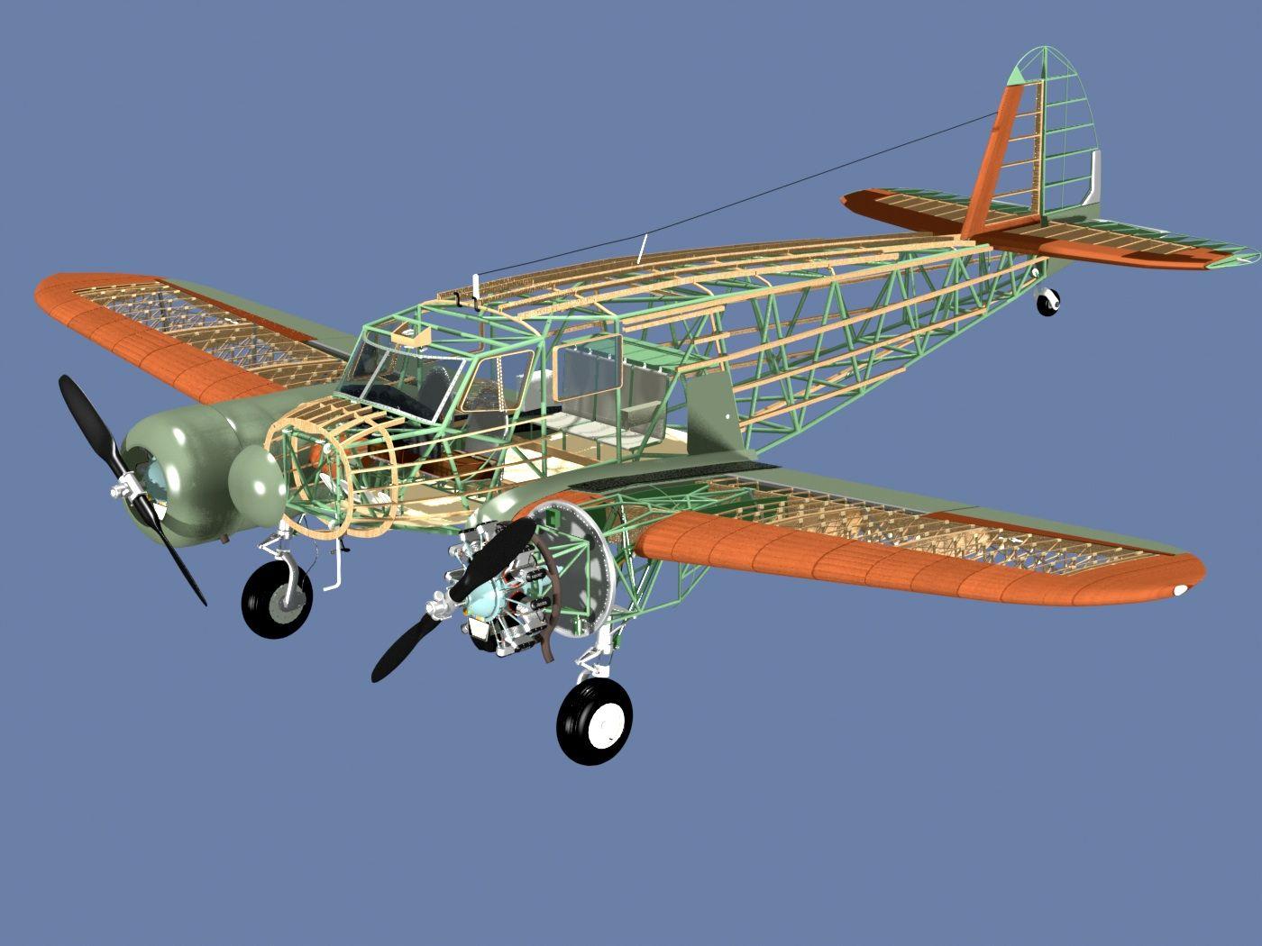 Cessna T-50 | Вертолеты, Авиация и Самолет